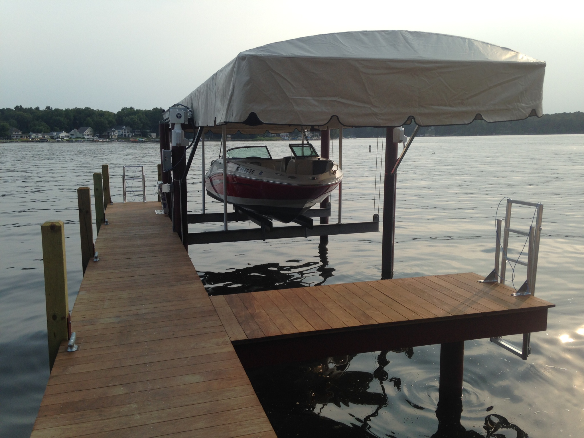 boatlift-accessories