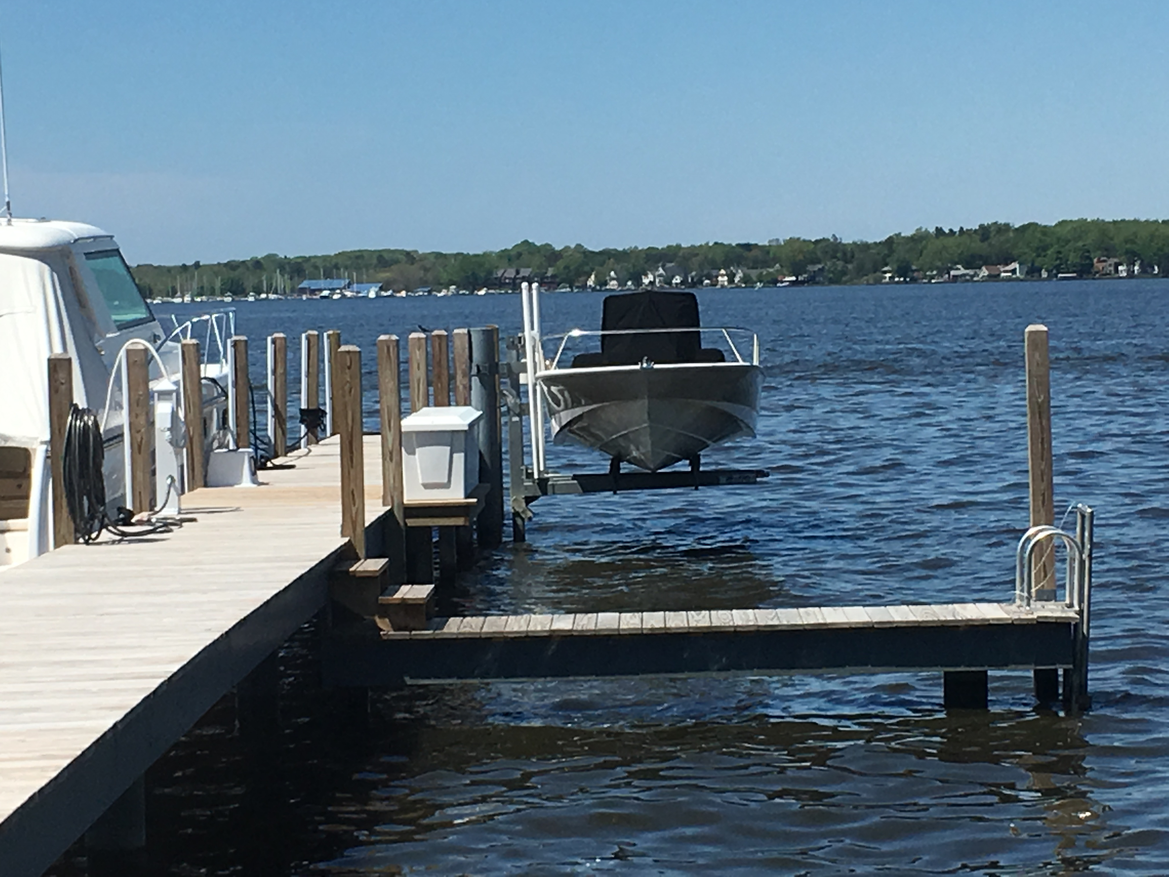 boatlifts1