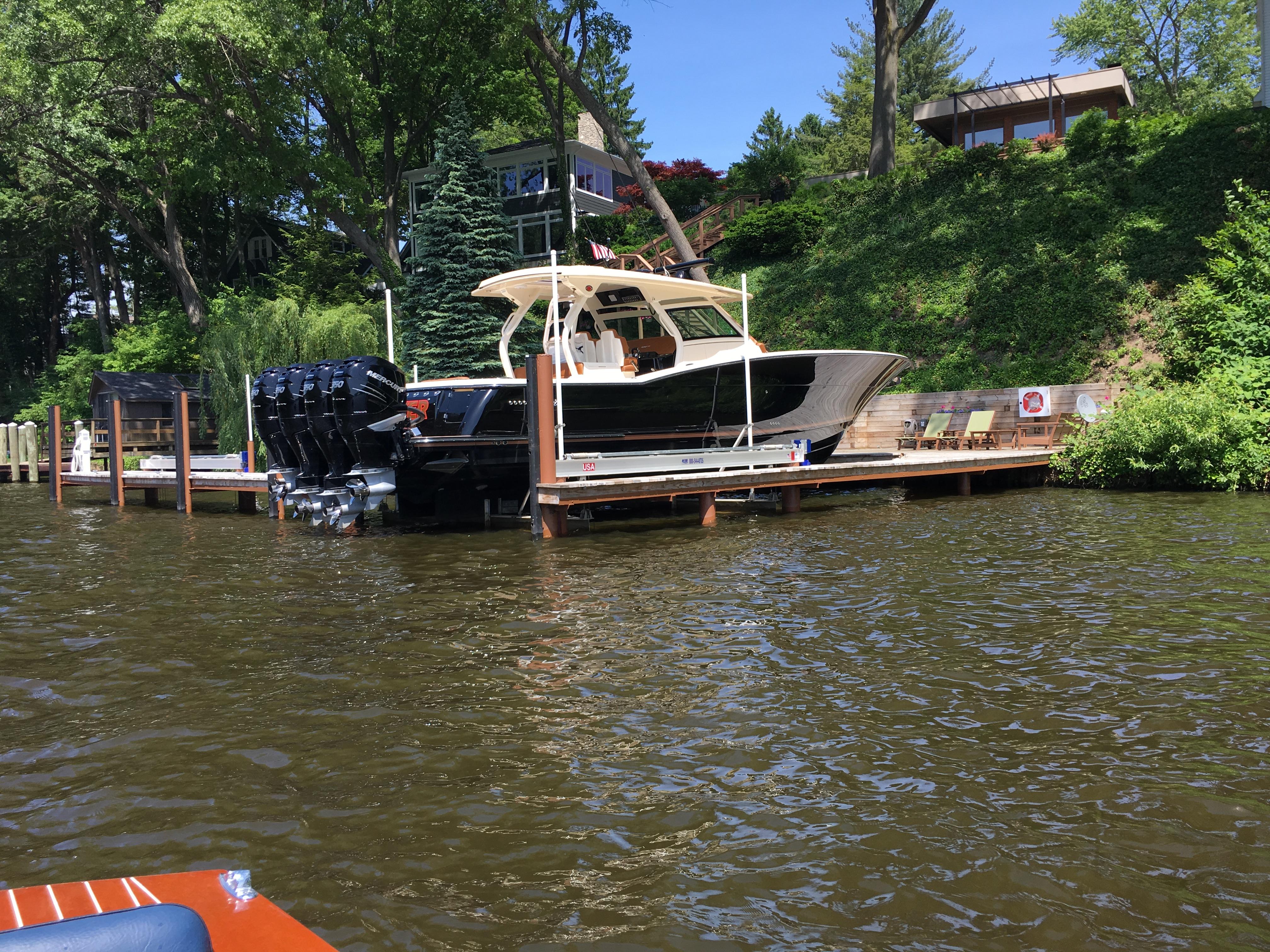 boatlifts2