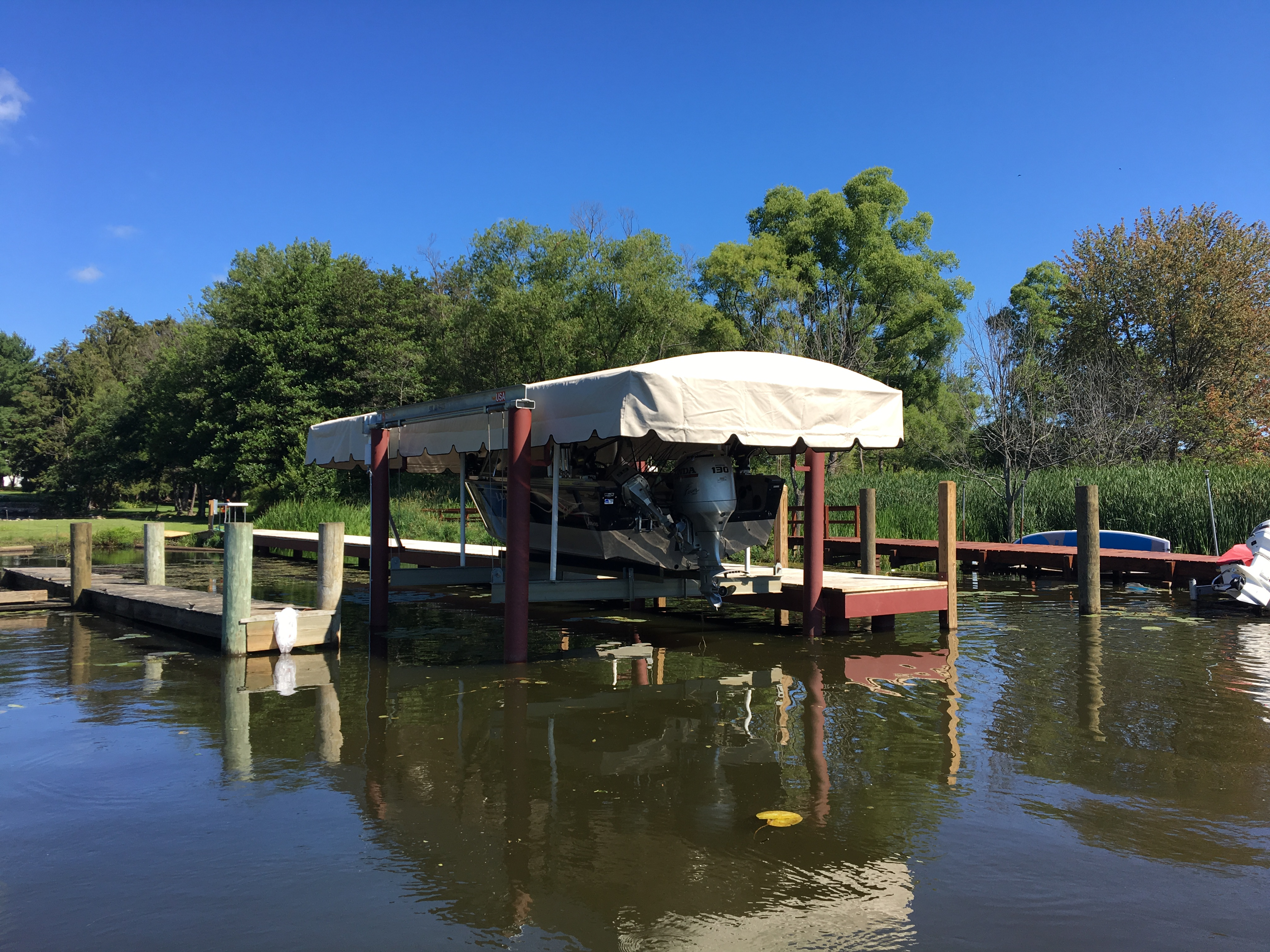 boatlifts5