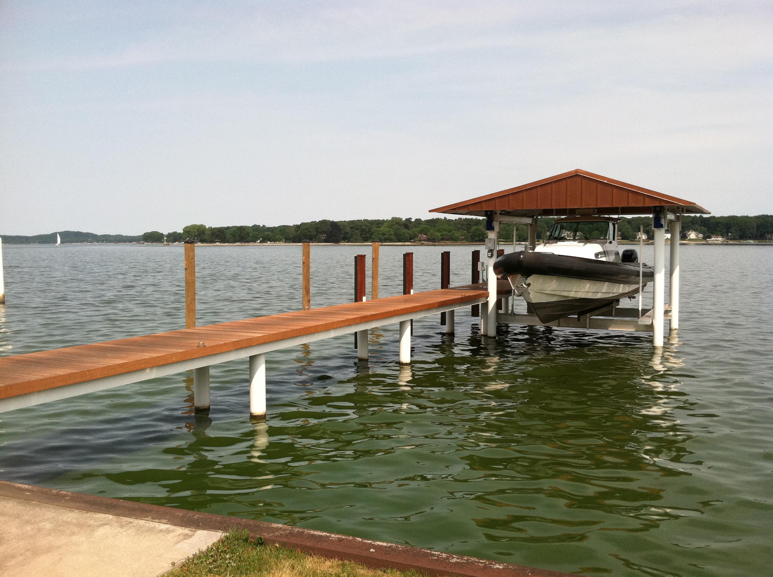 docks-banner