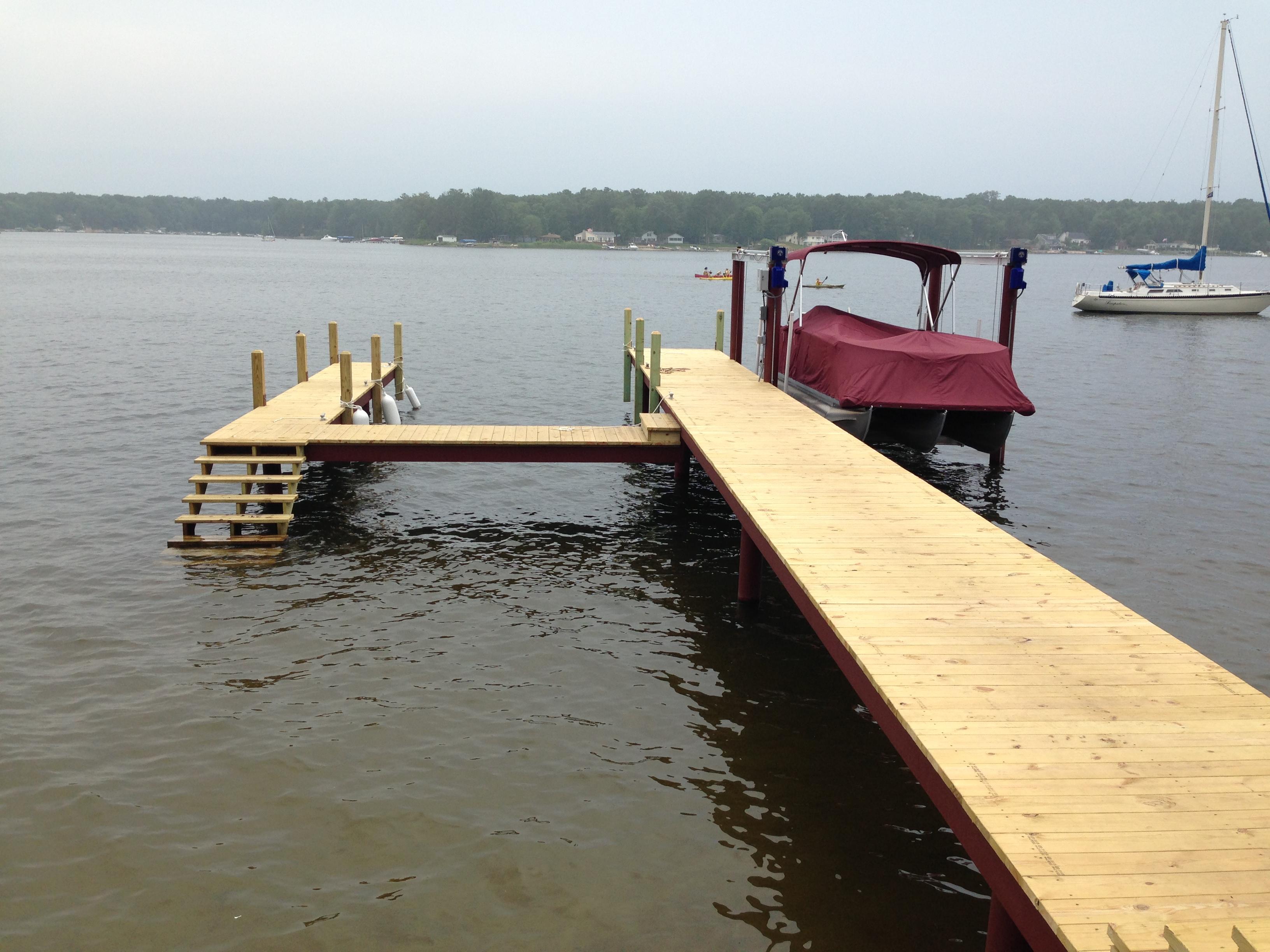 docks2